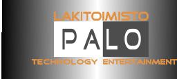 palolaw.fi